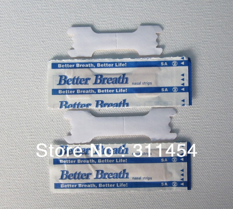 for snoring stop coupons strips Free