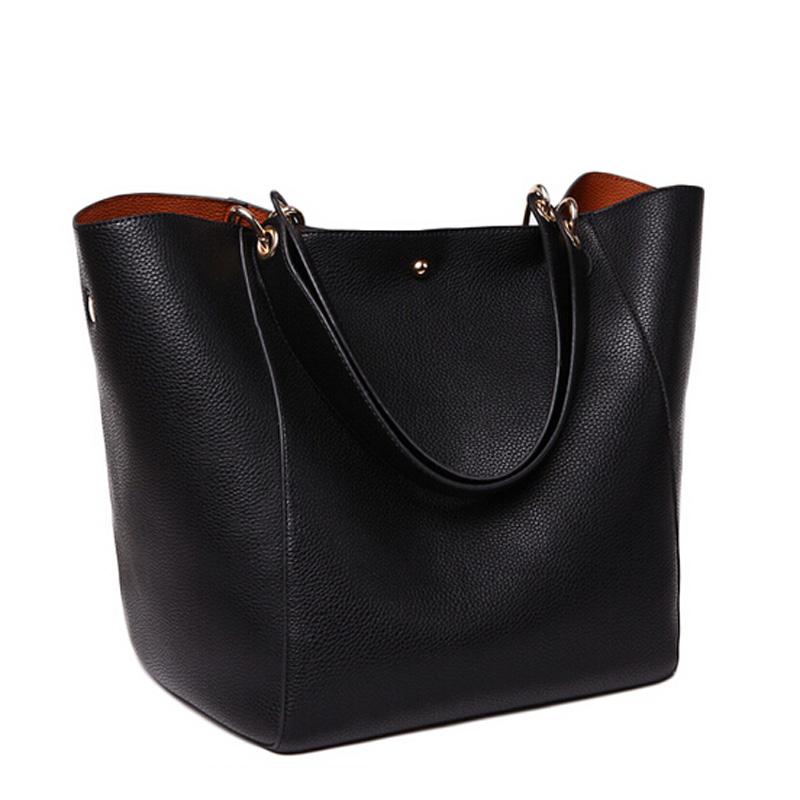 designer handbags for ladies - photo #26