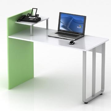 vente chaude ikea meubles laminage table d 39 ordinateur bureaux d 39 ordinateur id de produit. Black Bedroom Furniture Sets. Home Design Ideas