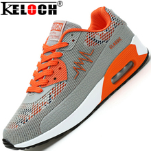 Cc New 2015 Fashion Sneaker Women Trainers Breathable Sport Shoes Woman Casual Women Sneaker Shoes Zapatillas Mujer