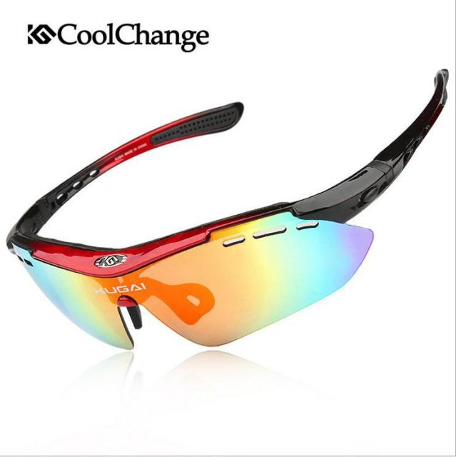 fe8ac4d9101 Cycling Sunglasses India. Cycling Glasses Polarized