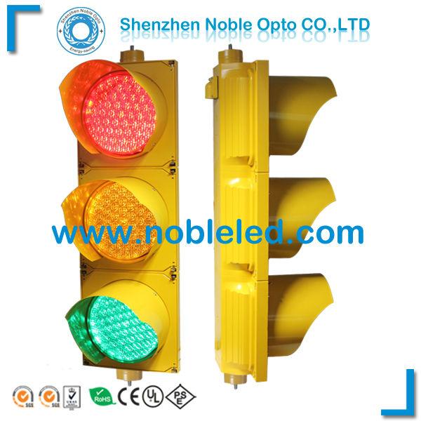 200 мм красный желтый зеленый светофоры