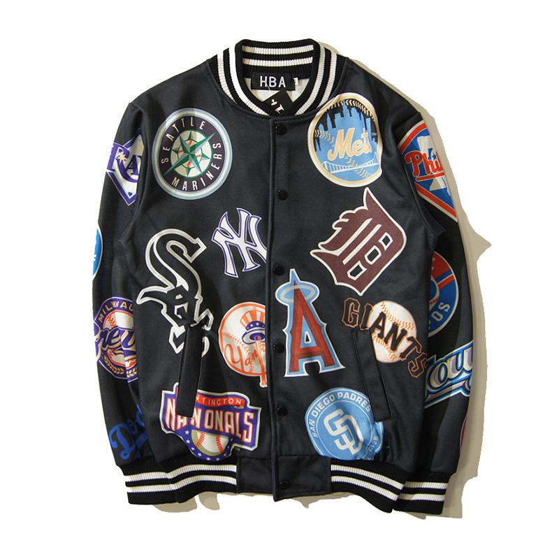 Compra chaqueta de gore tex online al por mayor de China
