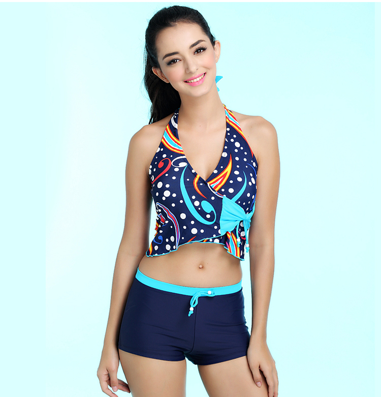 Find teen push up swimwear at ShopStyle. Shop the latest collection of teen push up swimwear from the most popular stores - all in one place.