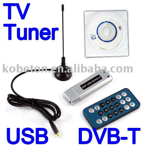 t digital usb 2 0 dvb t hdtv tuner recorder receiver software radio dvb t tuner hd tv with. Black Bedroom Furniture Sets. Home Design Ideas