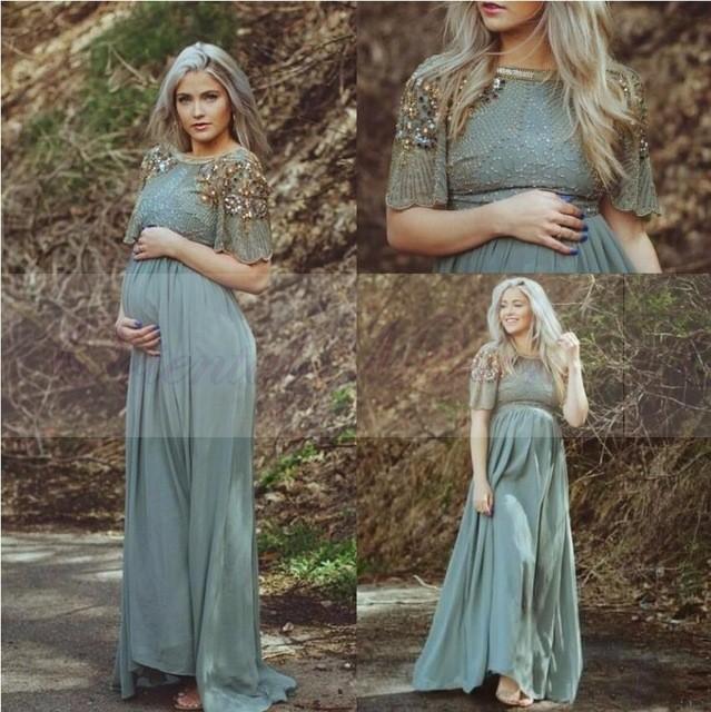 4e3cb31d49f1fdc Шифоновый платья длинный турецкий - Модадром