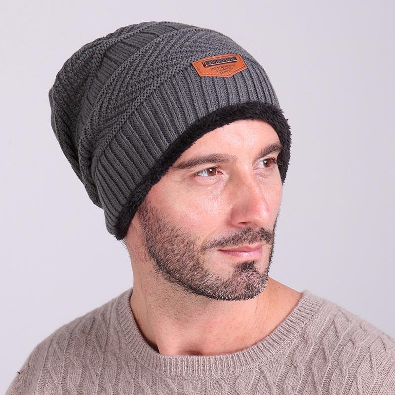 5b50077347f Meeste talvemütsid sooja voodriga | Tootemaailm.ee