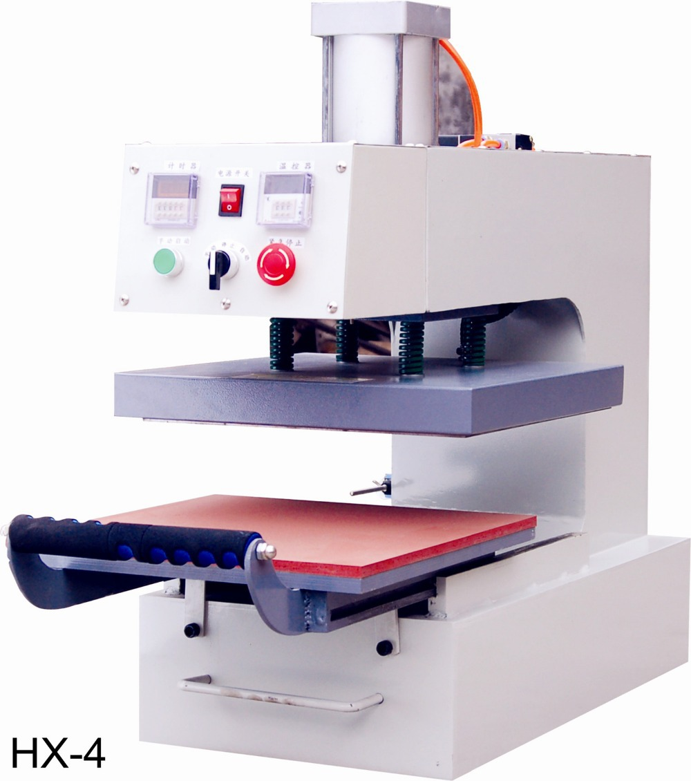 Heat-Transfer-Press-Printing-Machine-Print-Fabric-Non ...
