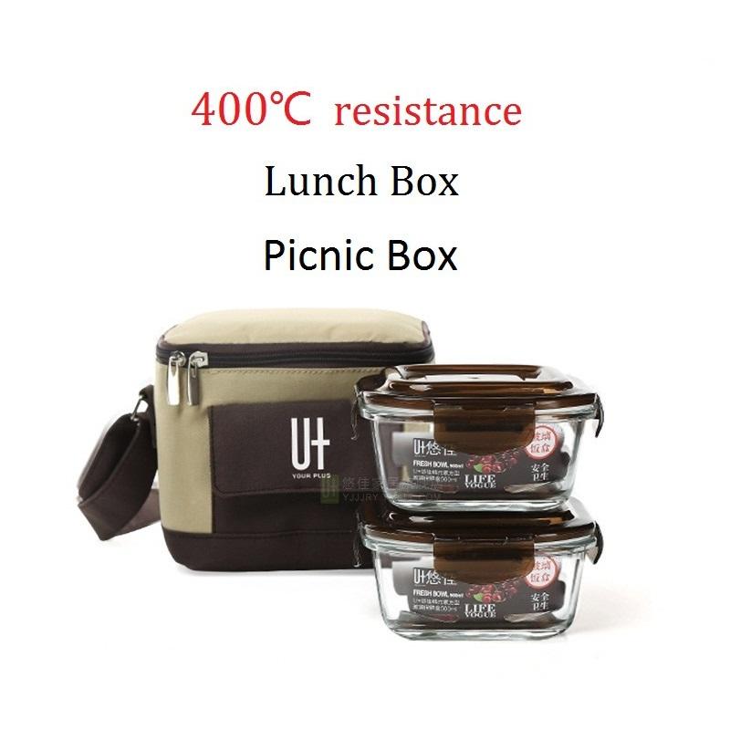 verre bo te lunch achetez des lots petit prix verre bo te lunch en provenance de. Black Bedroom Furniture Sets. Home Design Ideas