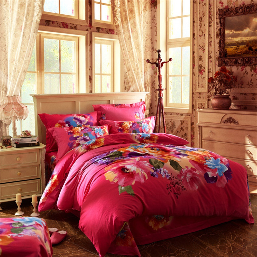 Popular Girls Bedroom Sets For Sale-Buy Cheap Girls