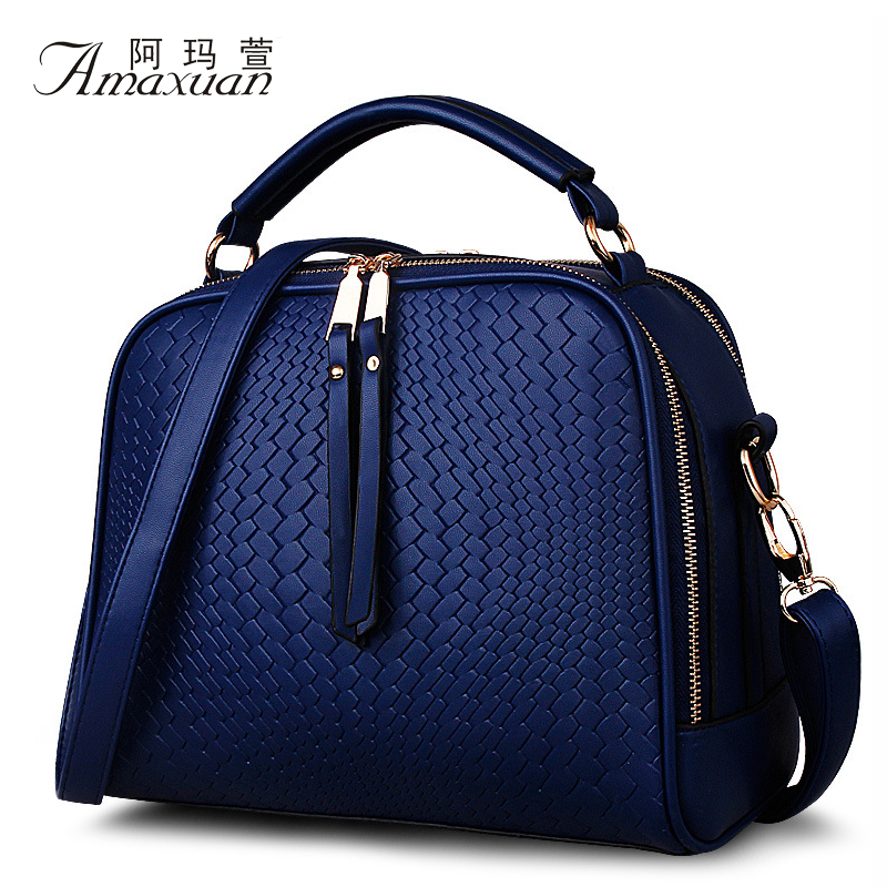 Women Retro Tassel Bags Ladies Casual Shoulder Bags Totes Shopping Plaid From Us $ Fasion Casual Women Purses And Handbags Sheepskin Genuine Leather Skull Bags Wit $ New Ladies Genuine Leather Shoulder Bags Casual Handbag Women Large Package Gift $