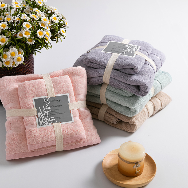 Embroidered Towels Online: Online Buy Wholesale Embroidered Beach Towel From China