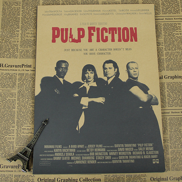 college application essay help pulp fiction essay pulp fiction essay otherpapers com