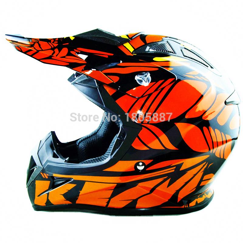achetez en gros ktm moto casque en ligne des grossistes. Black Bedroom Furniture Sets. Home Design Ideas