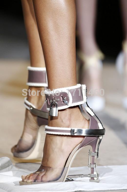 Replica Dsquared Shoes Uk