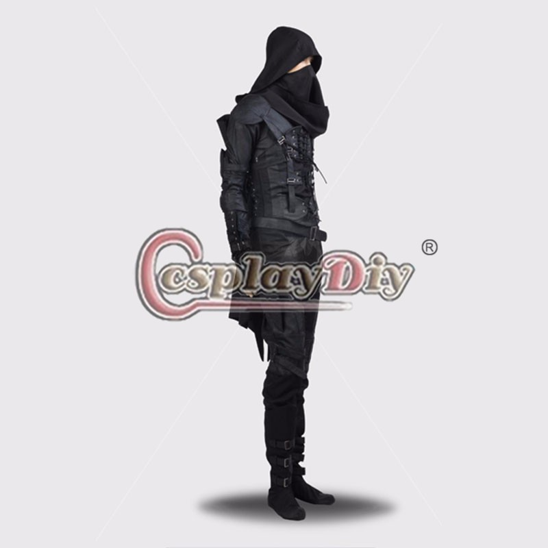 Thief-4-Garrett-Cosplay-Costume-Version-01-002