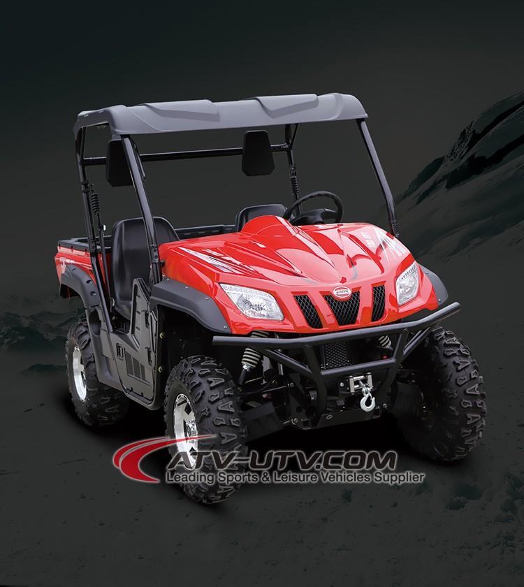 promotional 4x4 utv for sale utv 4x4 dune buggy ut7002 buy utv 4x4 utv 4x4 utv 4x4 product on. Black Bedroom Furniture Sets. Home Design Ideas