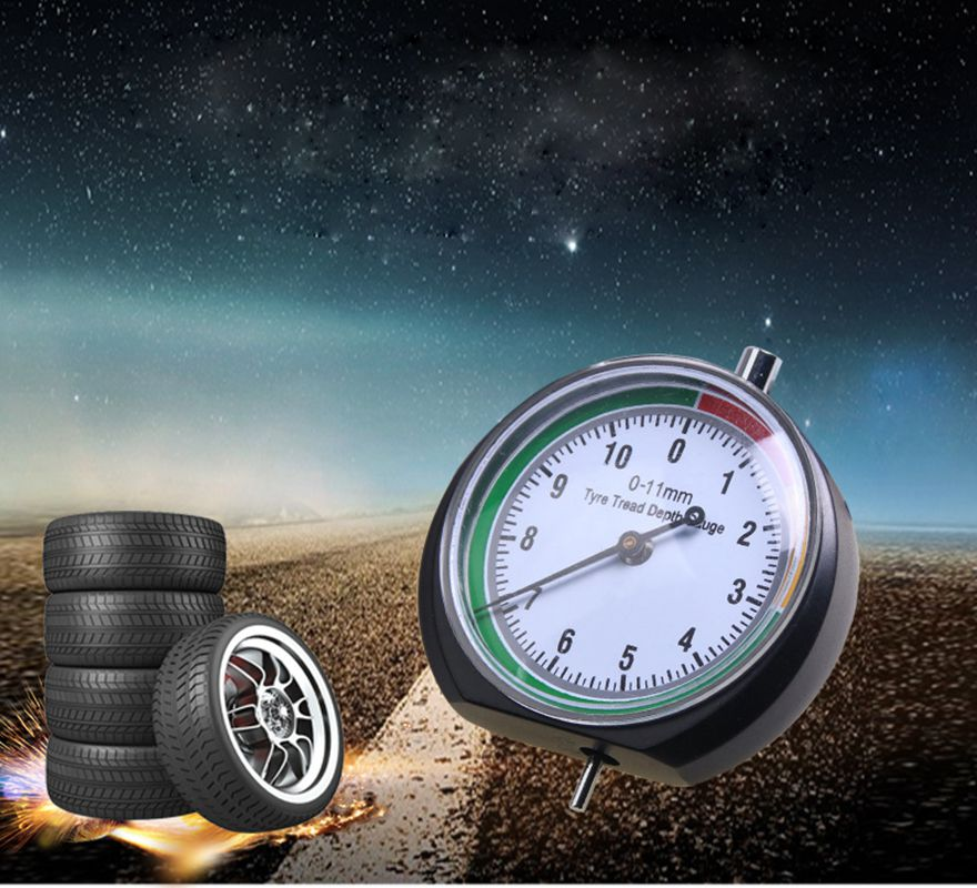 la pression des pneus jauge de profondeur promotion achetez des la pression des pneus jauge de. Black Bedroom Furniture Sets. Home Design Ideas
