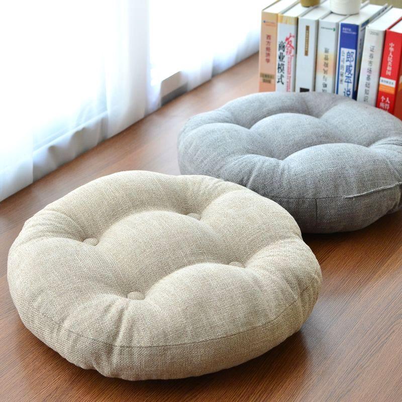 online buy wholesale japanese floor cushions from china japanese floor cushions wholesalers. Black Bedroom Furniture Sets. Home Design Ideas