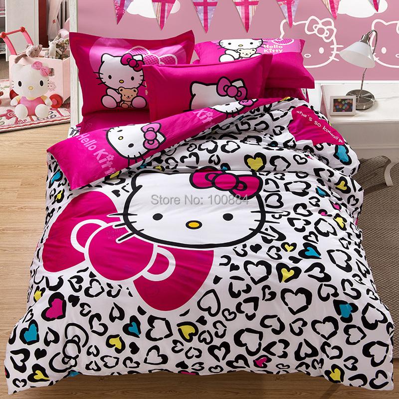 Plain Black Comforter Promotion Shop For Promotional Plain