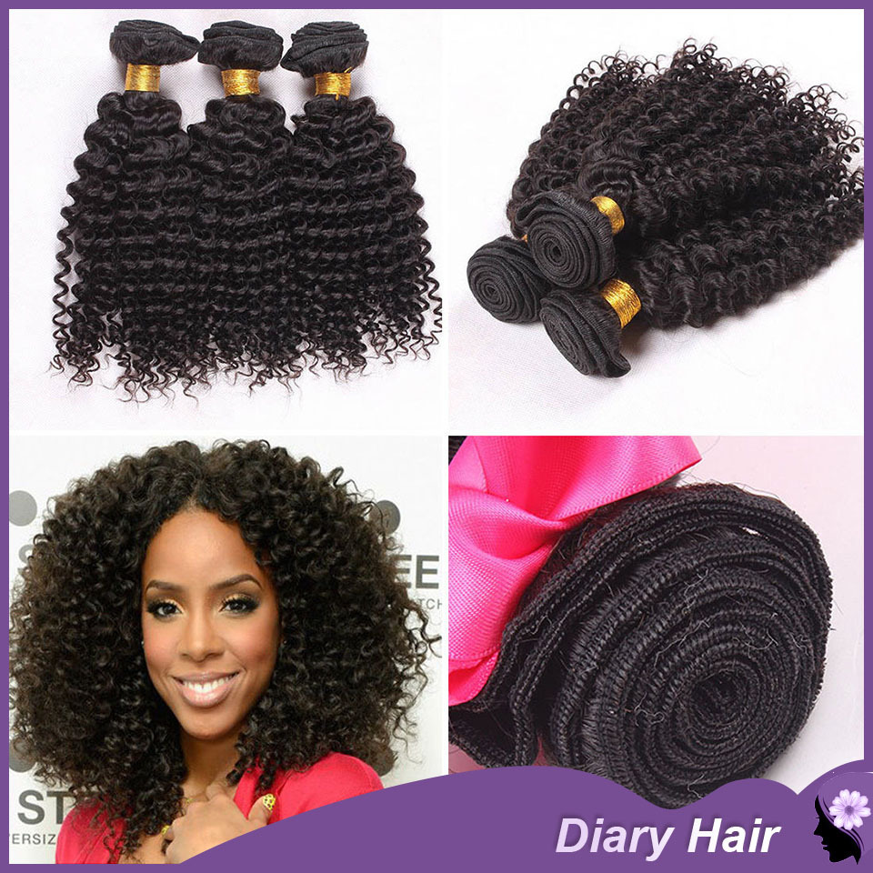 Admirable Best Cheap Human Hair Weave Hair Weave Short Hairstyles For Black Women Fulllsitofus