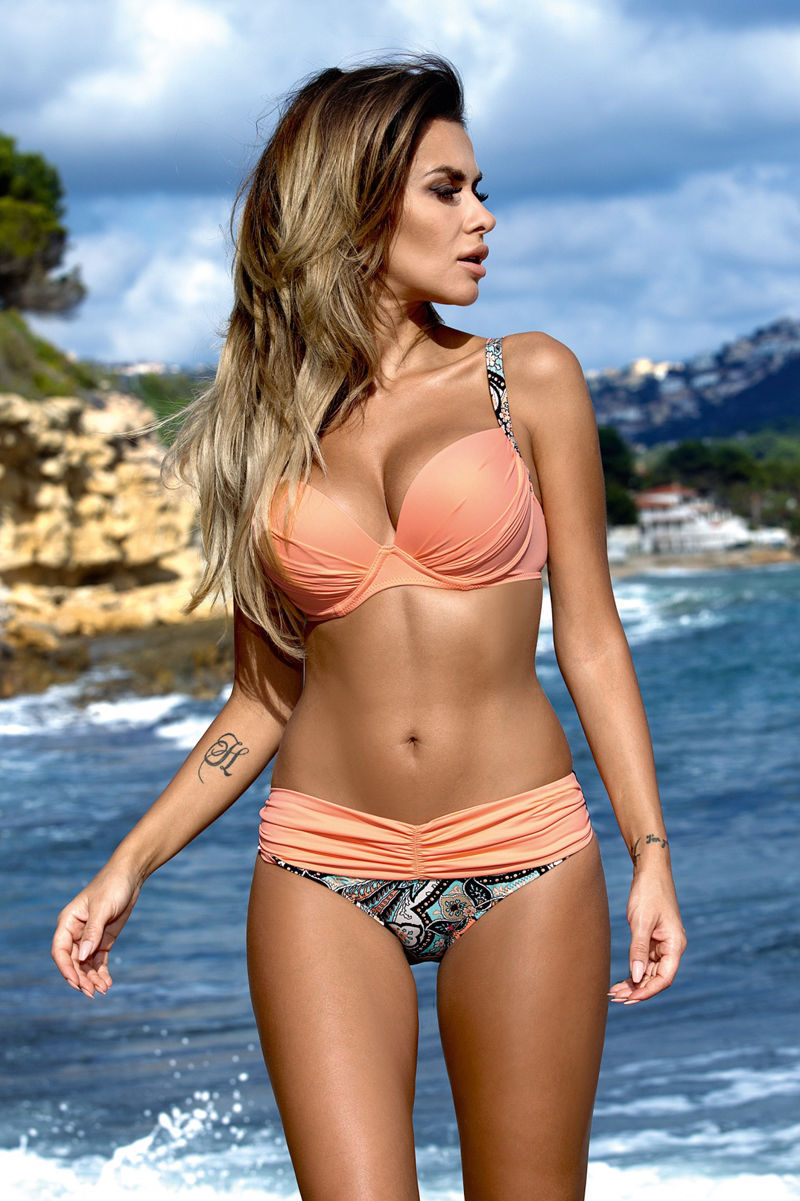 Sexy Womens Bathing Suits 86