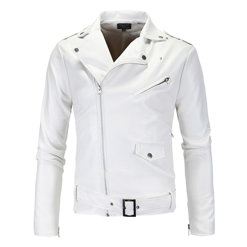 LJM's special collection comprising of a wide variety of leather jackets for men having a perfect finish and a supreme leather quality. Style is what makes you a look a part from the very thritingetqay.cfon: Vanity Hill San Antonio TX , USA, Texas.