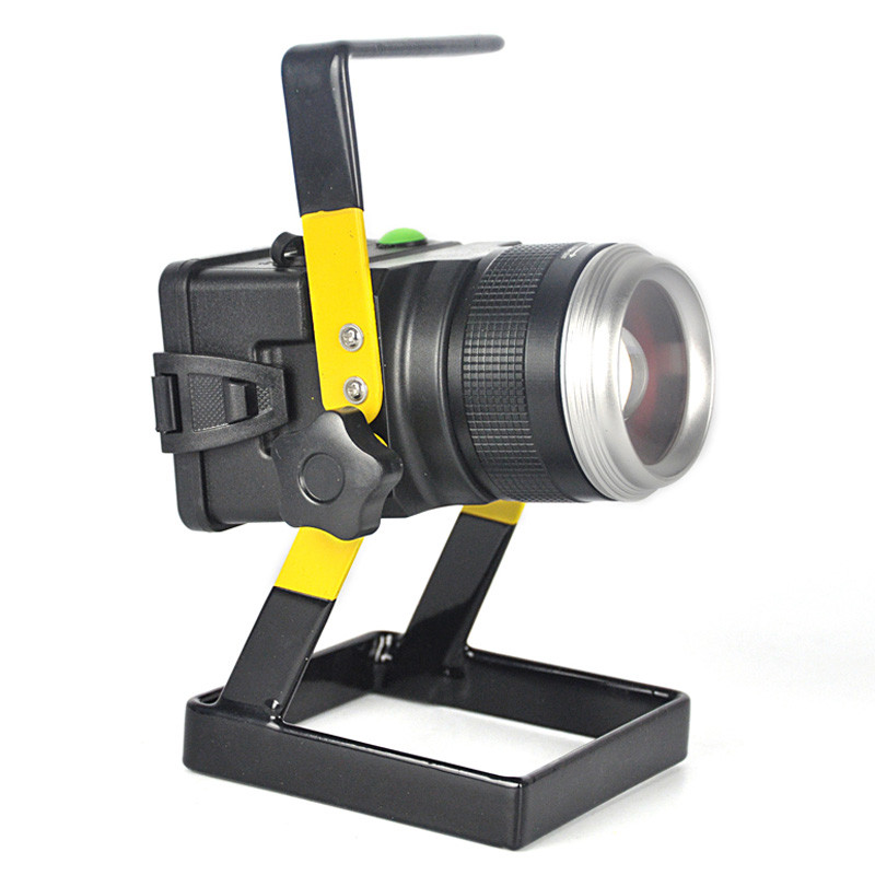 Outdoor Flood Light Portable: ΞOutdoor Spotlight LED Light ∞ IP65 IP65 30W Floodlight