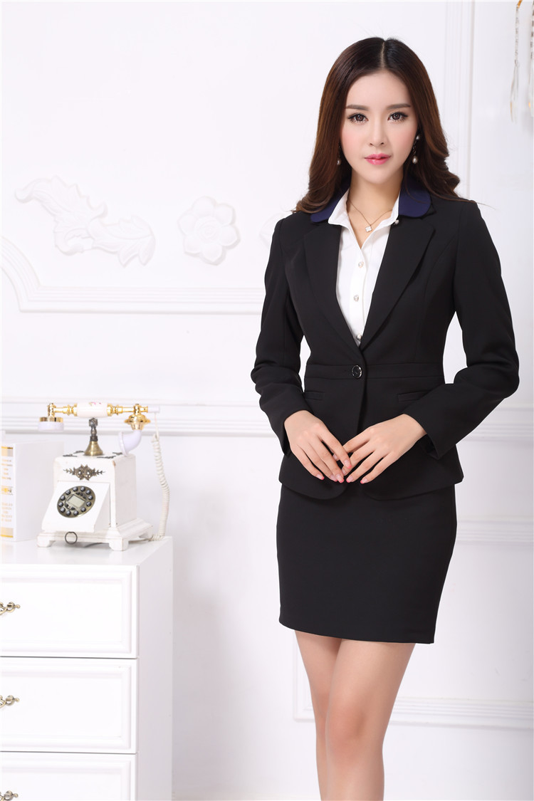 4c0676ad Ladies Dress Suits For Office - raveitsafe