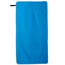 Компактное пляжное полотенце для серфинга, 160*80 см, микрофибра, полотенце для путешествий, фитнеса, Гавайское парео, полотенце для дайвинга, ...(Китай)
