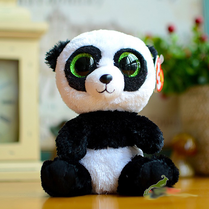 336602fe326 Compare Prices on Beanie Baby Stuffed Animals- Online Shopping Buy .