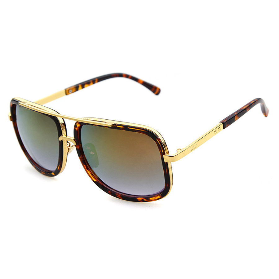 96b241ae73d Most Luxury Sunglasses Brands