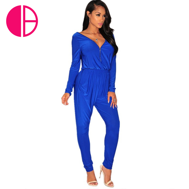 Find great deals on eBay for fashion bodysuit. Shop with confidence.
