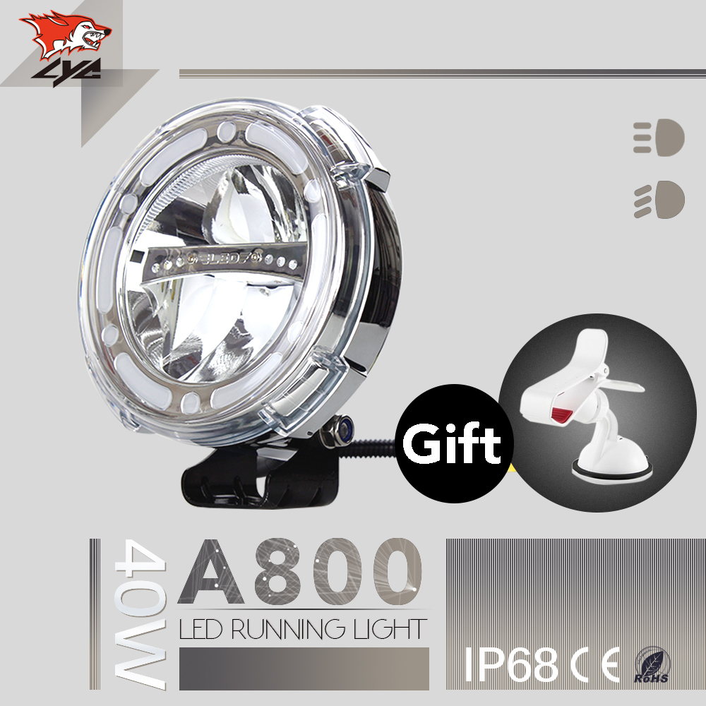 popular car headlight lumens buy cheap car headlight lumens lots from china car headlight lumens. Black Bedroom Furniture Sets. Home Design Ideas