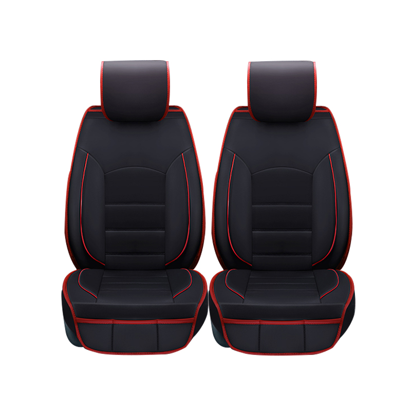 2010 bmw x3 seat covers bing images. Black Bedroom Furniture Sets. Home Design Ideas