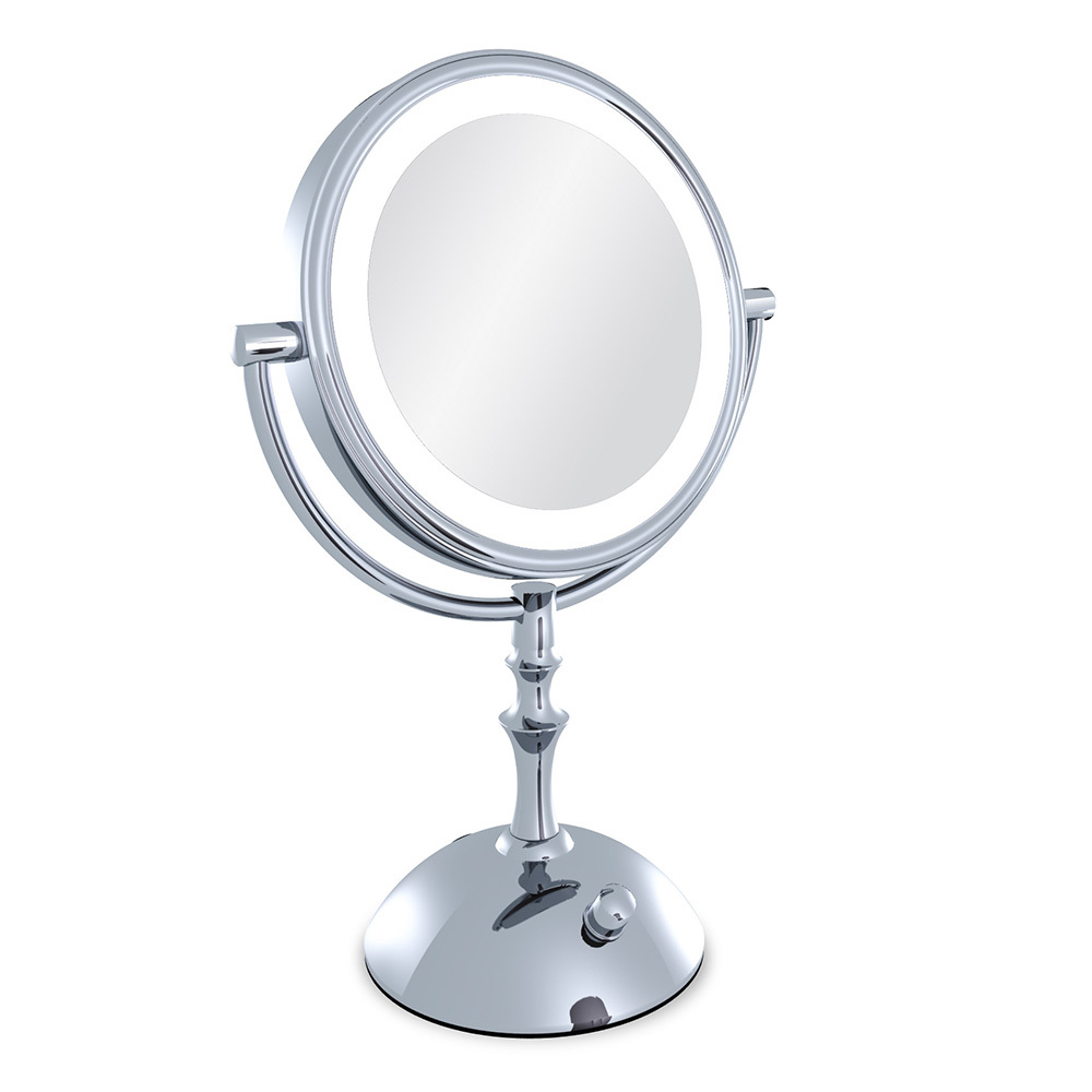 Professional Lighted Makeup Mirrors Promotion Shop For