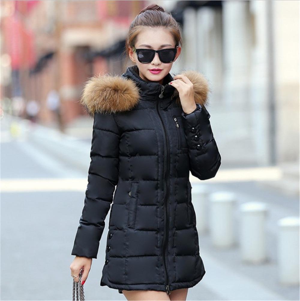 2e0a4d0644e7 manteau doudoune duvet longue femme