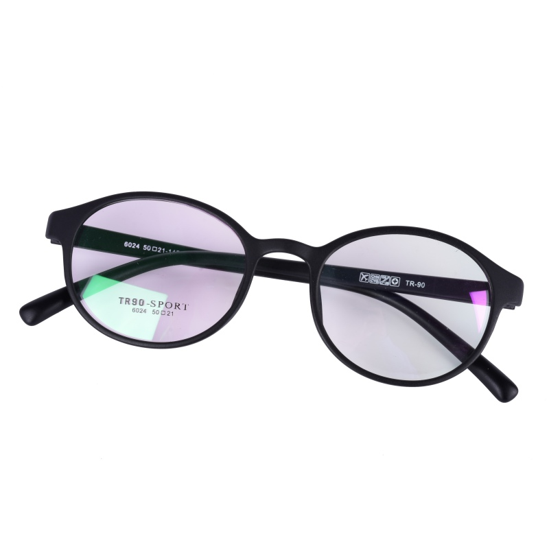 fbf6016d28e Ray Ban Sunglasses In India Price Controls Are Usually Enacted ...