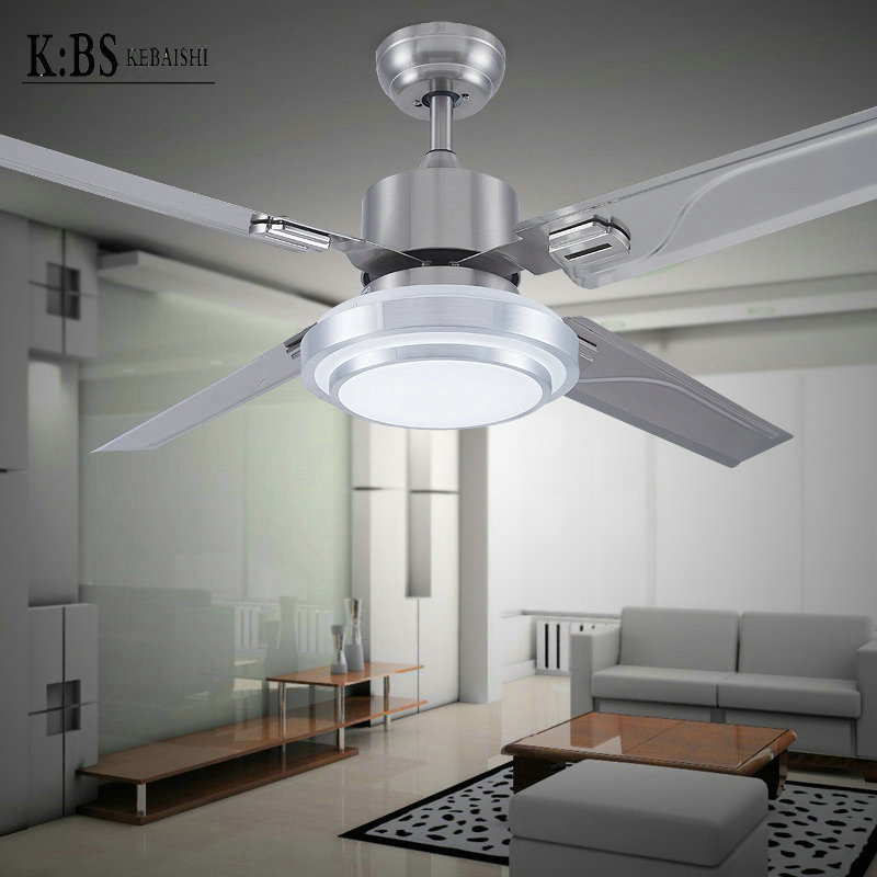 Bedroom ceiling fans with lights 28 images best 20 - Best ceiling fan with light for bedroom ...