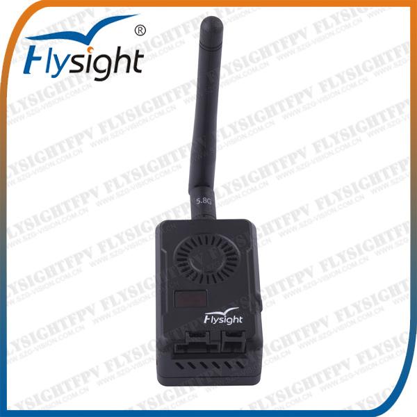 Flysight black mamba tx5820-v2