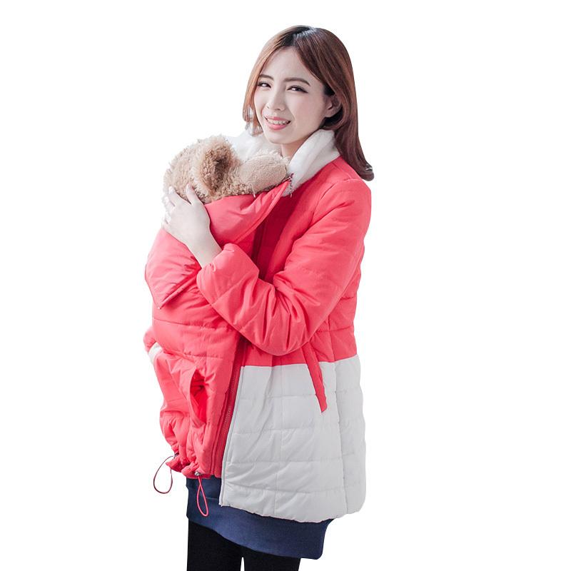 Le manteau pour femme est l'accessoire indispensable des jours frais: on se permettra l'élégance d'un manteau long et le côté casual d'une parka ou d'un imperméable. On jouera l'audace en portant de .