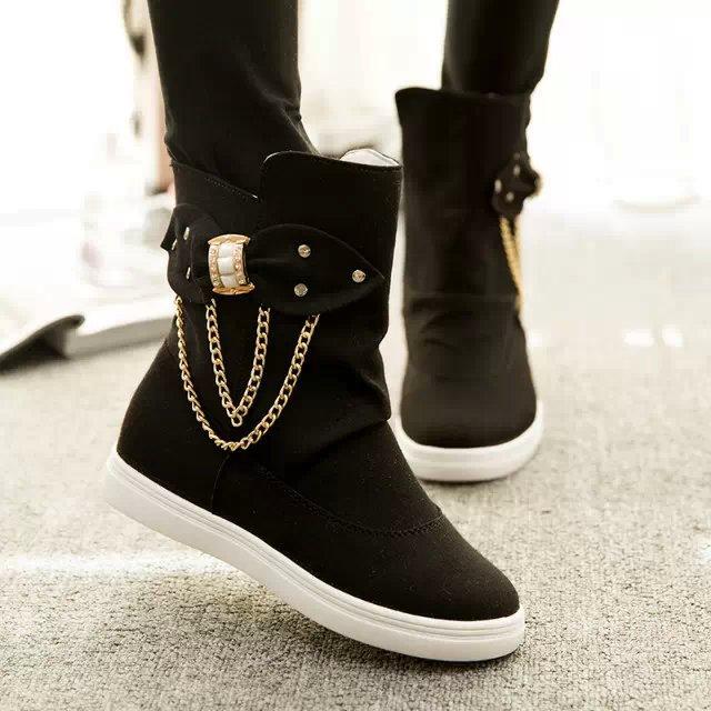 Top  Cross Training Shoes For Women