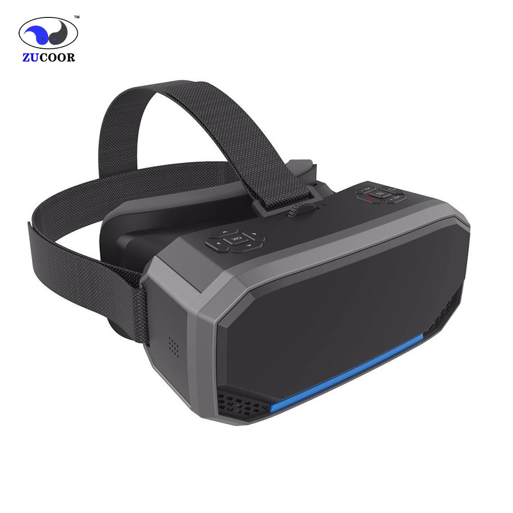Promoción de Juego Virtual - Compra Juego Virtual
