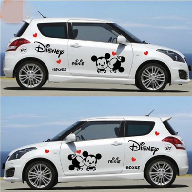 Popular Mickey Mouse Cars Buy Cheap Mickey Mouse Cars Lots