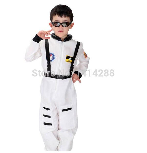 gay astronaut halloween costume - photo #13