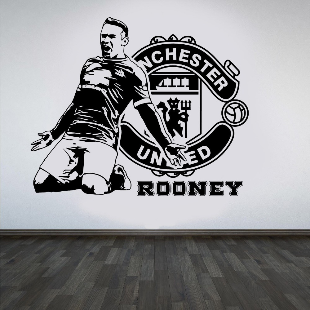 Popular Rooney Buy Cheap Rooney Lots From China Rooney