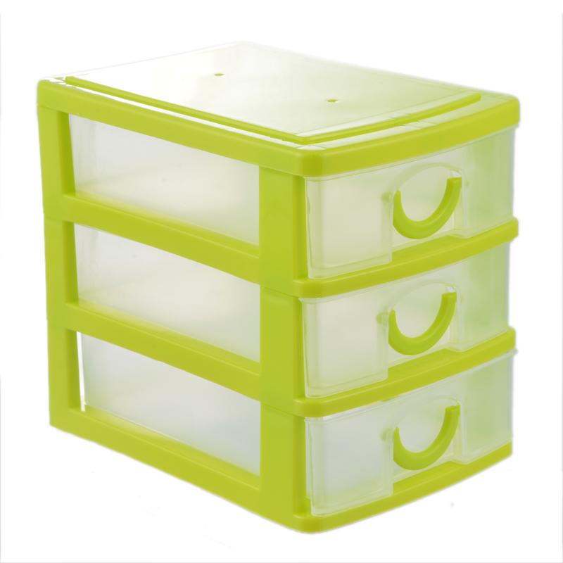 contenants de rangement en plastique tiroirs promotion achetez des contenants de rangement en. Black Bedroom Furniture Sets. Home Design Ideas