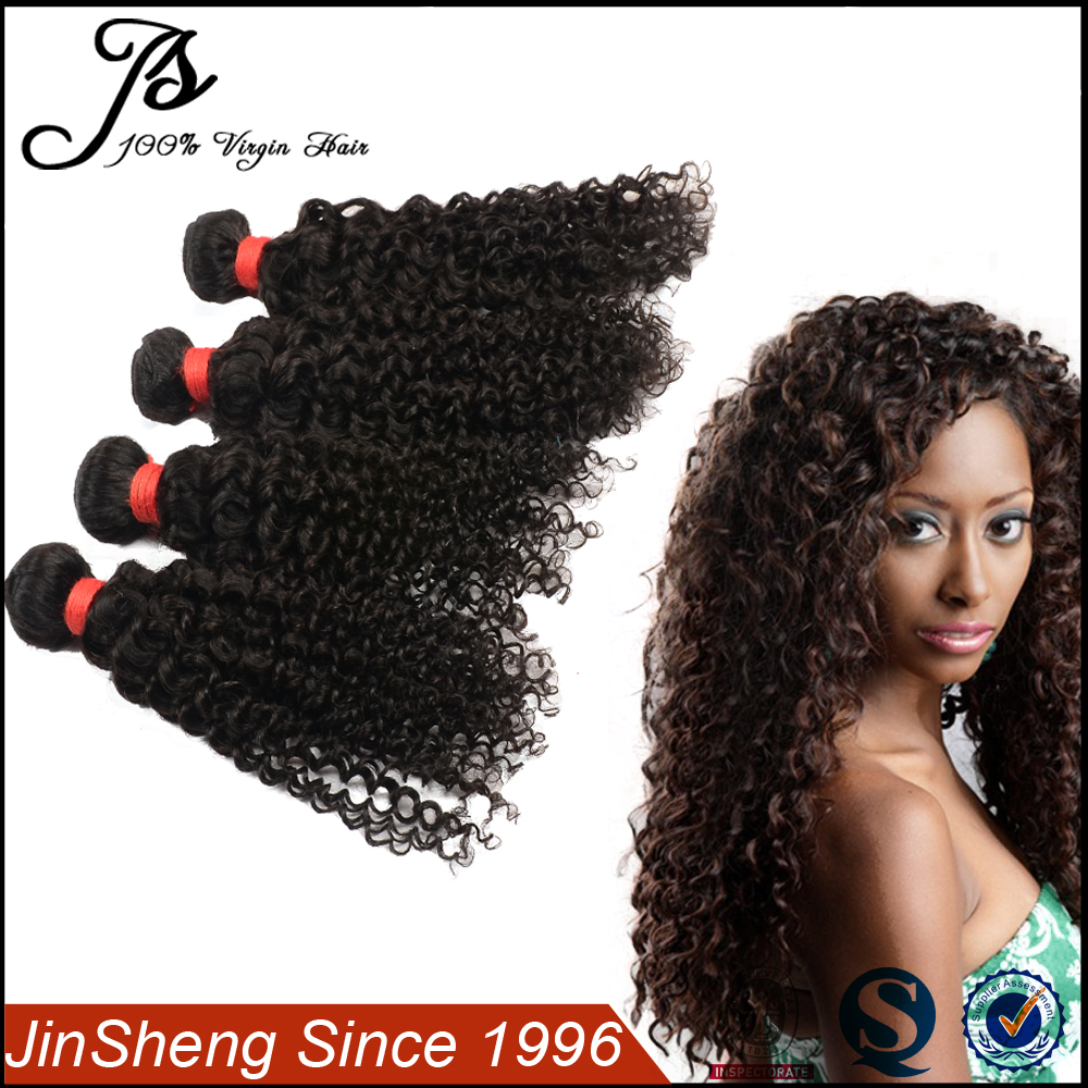 Best Place To Human Hair Weave Online 82