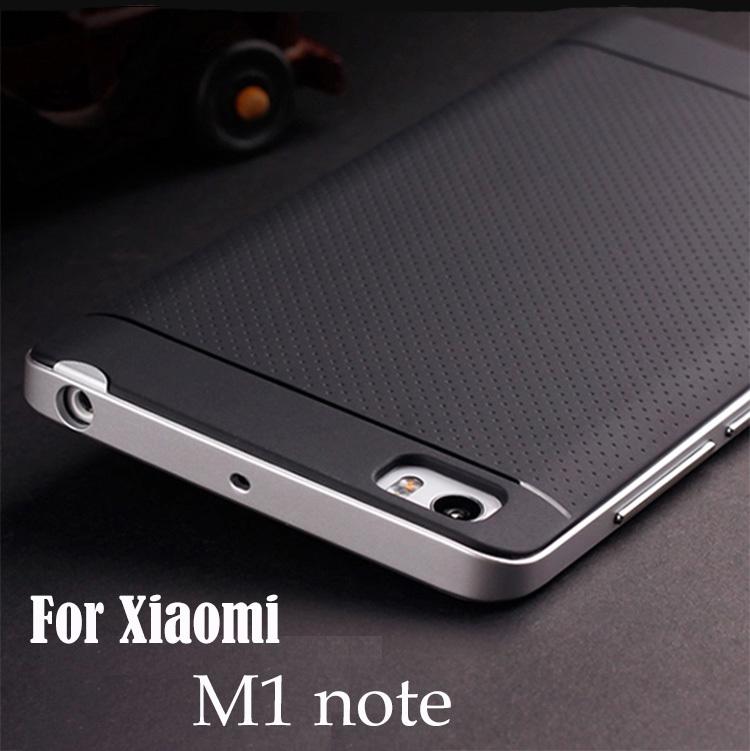 best loved 4c93d 7f836 Xiaomi Mi Note - Page 51 - www.hardwarezone.com.sg