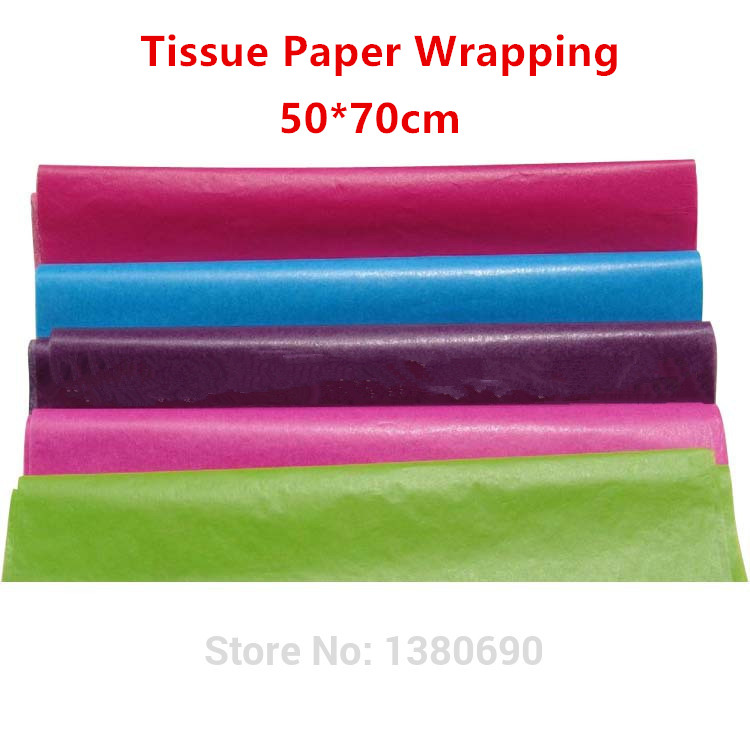 Buy wrapping paper online australia